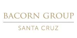 Bacorn Group Logo