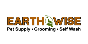Earthwise Pet Supply Logo