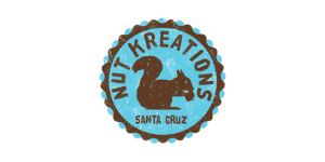 Nut Kreations Logo