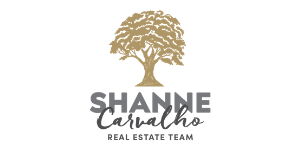 Authentic Approach Client Logos - Shanne Carvalho