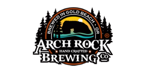 Arch Rock Brewing Logo